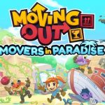 Movers in Paradise DLC Review